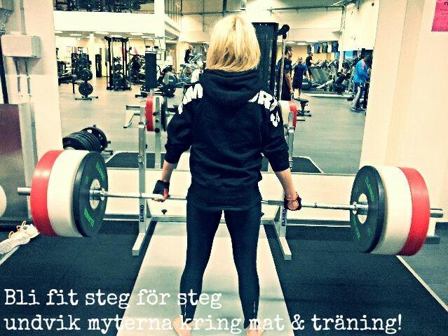 bli fit