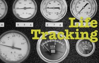 Life Tracking
