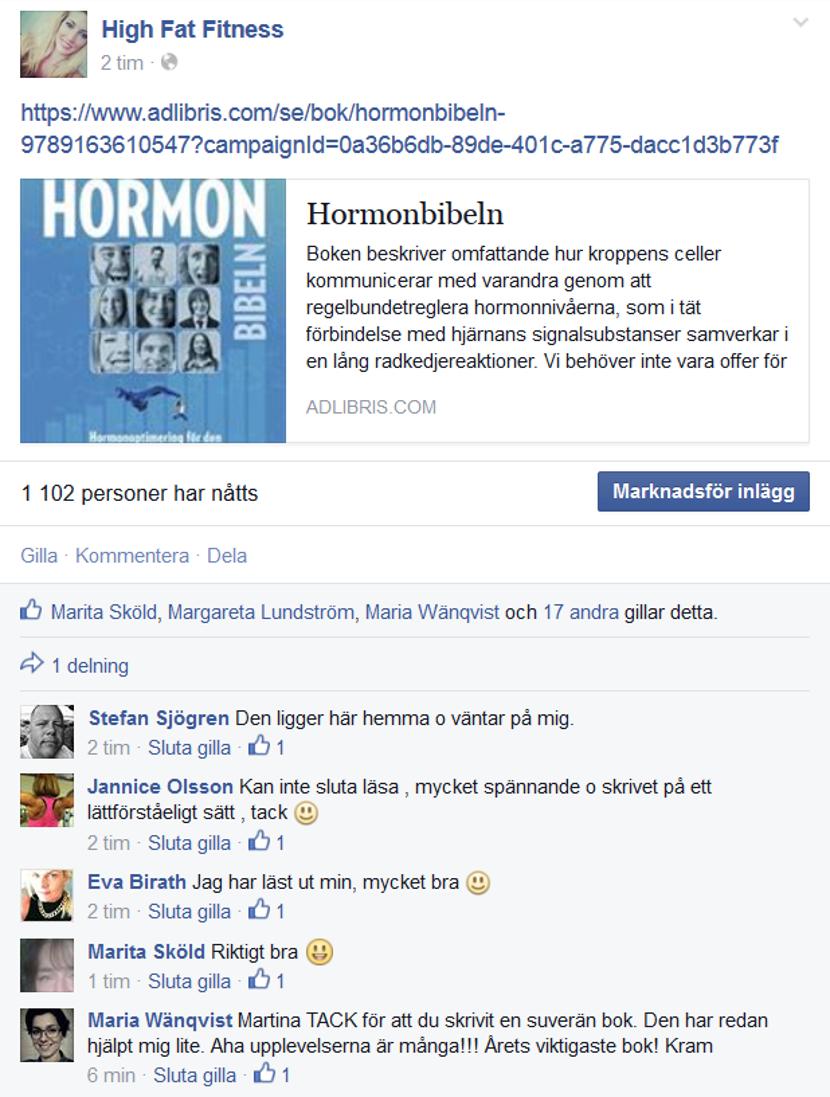 hormonbibeln_facebook