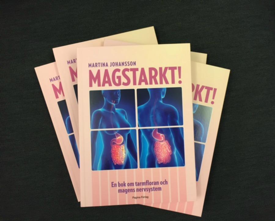 magstarkt_klar
