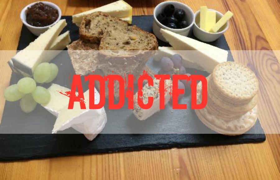 addicted_food