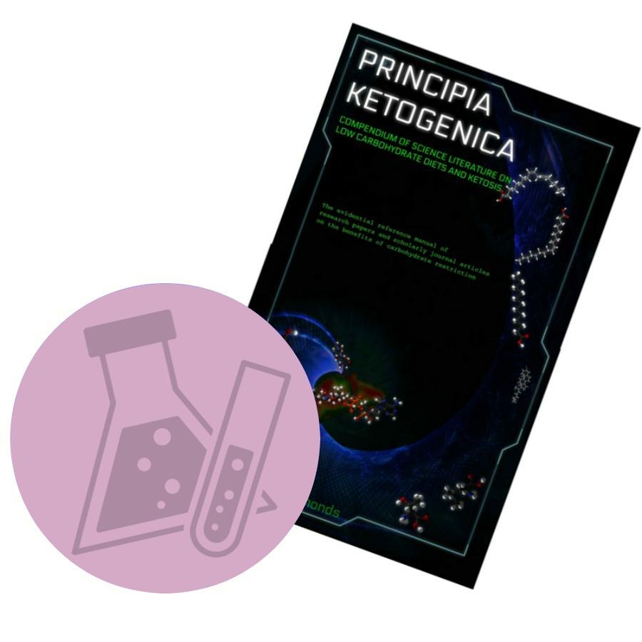 principa-ketogenica