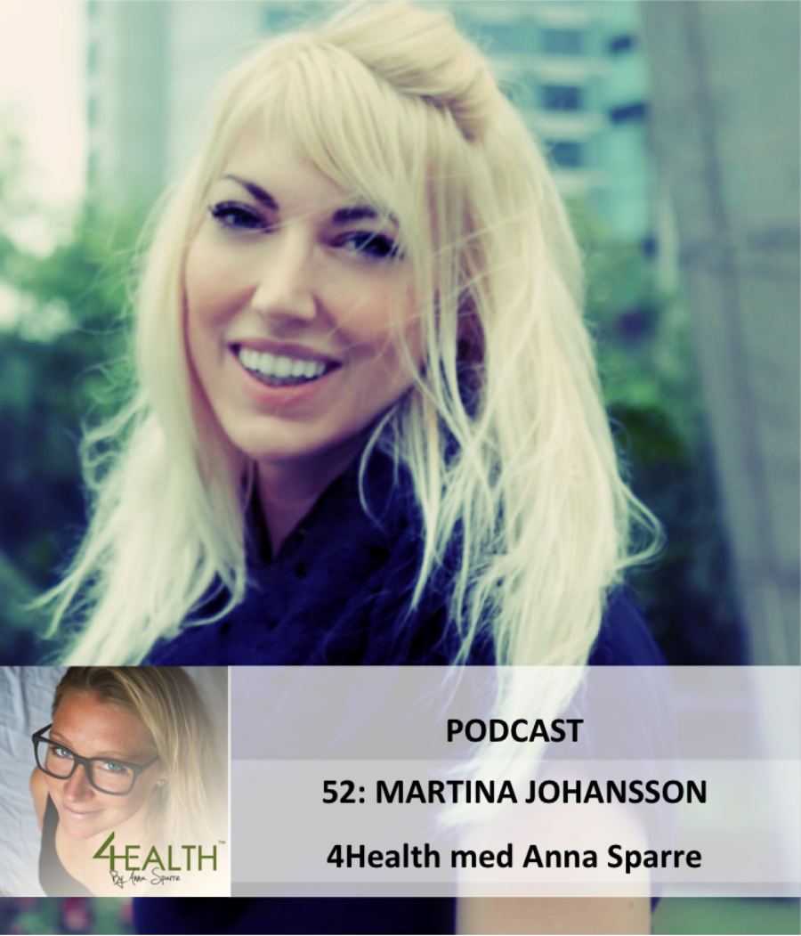 Martina-Johansson-podcast